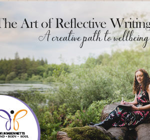 the art of reflective writing